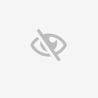 Event tyres limus 4x4 265/70 r16 112h